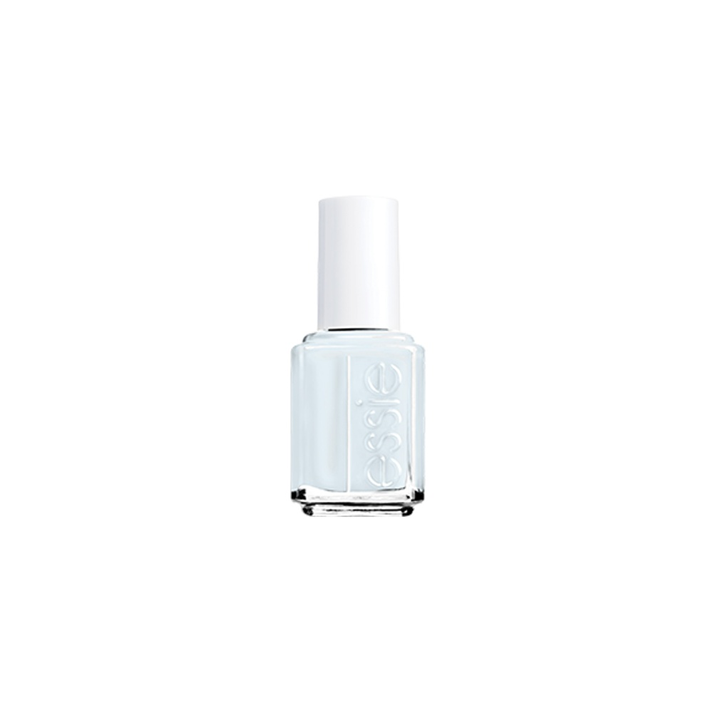 Home nails nail polish essie essie nail polish resort