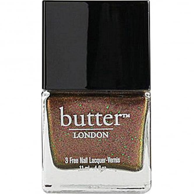 Butter London Nail Polish - Scuppered (0575) 11ml