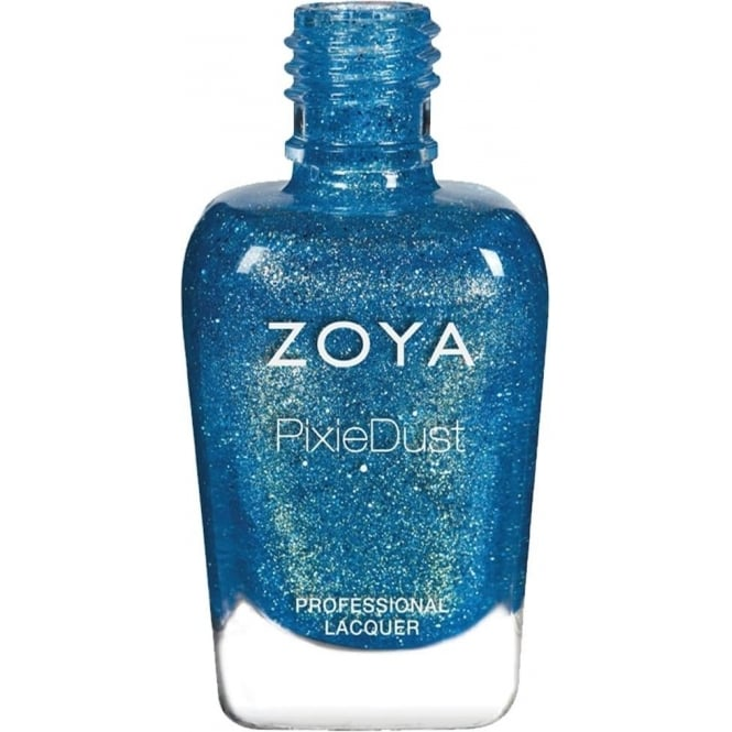 Zoya Nail Polish Sea Shells Summer 2016 Collection - Bay 15ml (ZP845)