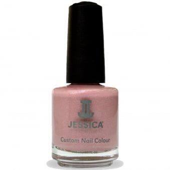 Nail Polish - Tea Rose 14.8mL (409)