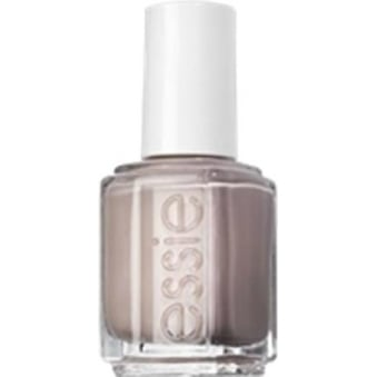 Nail Polish - Topless & Barefoot 15ml