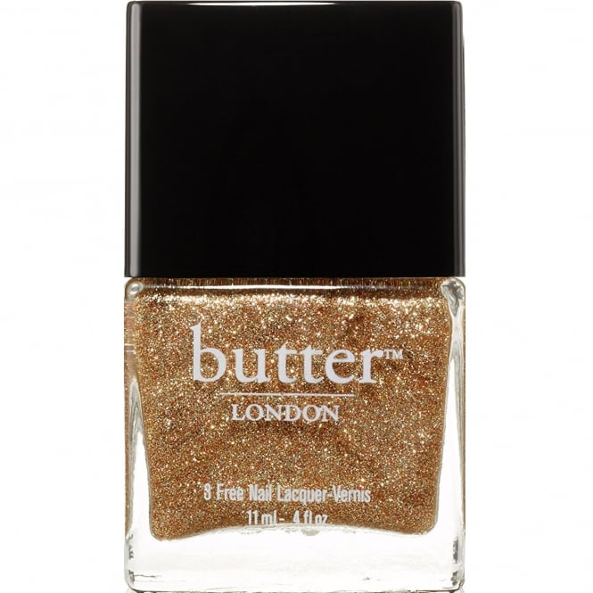 Butter London Nail Polish - West End Wonderland (2438) 11ml