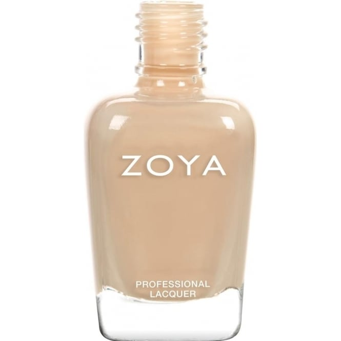 Zoya Nail Polish Whispers Transitional 2016 Collection - Cala 15ml (ZP823)