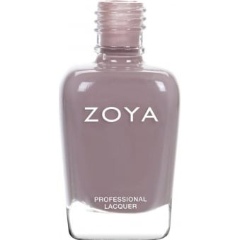 Nail Polish Whispers Transitional 2016 Collection - Eastyn 15ml (ZP825)