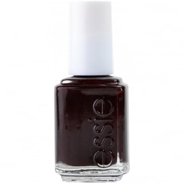 Nail Polish - Wicked 13.5ml