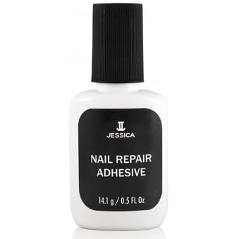Nail Repair Adhesive Glue 14.1g