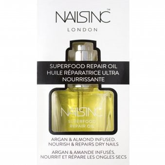 Nail Treatment - Repair Oil - Superfood (8284) 14ml