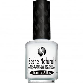 Nail Treatment - Seche Natural 14ml