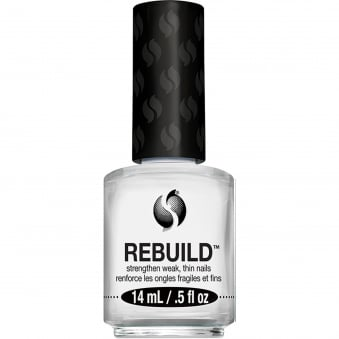 Nail Treatment - Seche Rebuild 14ml