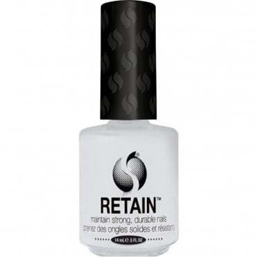 Nail Treatment - Seche Retain 14ml
