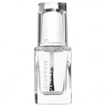 Nail Treatments - Double Up Base & Top Coat 12ml