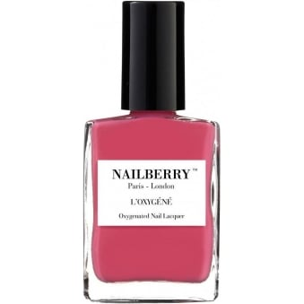 Nail Polish Oxygenated Nail Lacquer - A Smart Cookie 15ml