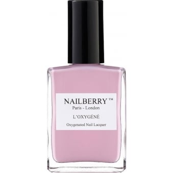 Nail Polish Oxygenated Nail Lacquer - In Love 15ml
