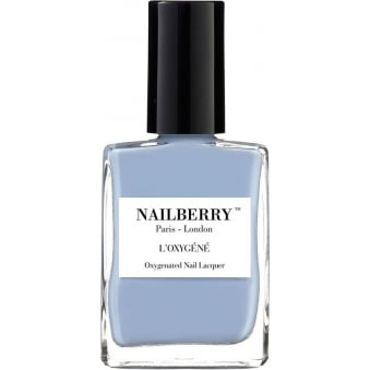 Nail Polish Oxygenated Nail Lacquer - Lush 15ml