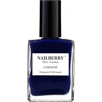 Nail Polish Oxygenated Nail Lacquer - Number 69 15ml