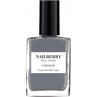 Nail Polish Oxygenated Nail Lacquer - Stone 15ml