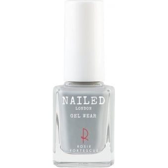 Self Cured Gel Wear Nail Polish - Fifty Shades 10ml (003)