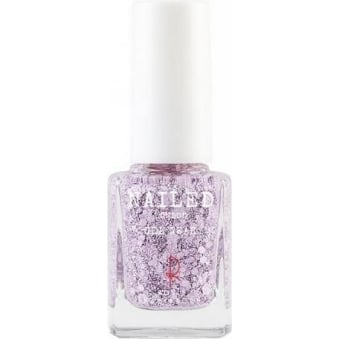 Self Cured Gel Wear Nail Polish - Happy Hour 10ml (030)