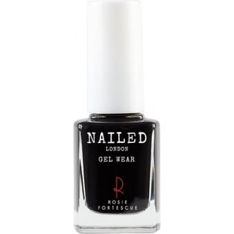 Self Cured Gel Wear Nail Polish - Killer Heels 10ml (001)