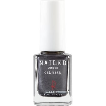 Self Cured Gel Wear Nail Polish - Knight Rider 10ml (002)