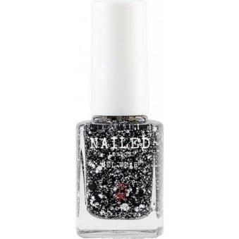 Self Cured Gel Wear Nail Polish - London Conumdrum 10ml (032)