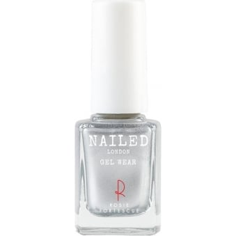 Self Cured Gel Wear Nail Polish - Night Fall 10ml (005)