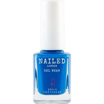 Self Cured Gel Wear Nail Polish - Skys The Limit 10ml (012)