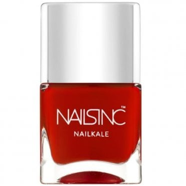 NailKale Nail Polish - Victoria + Albert (6466) 14ml