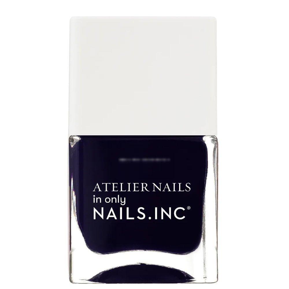 Nails Inc Atelier Nails Nail Polish