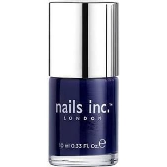 Nail Polish Autumn Collection - Old Bond Street 10ml