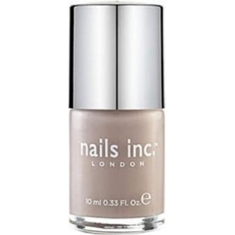 Nail Polish - Brunswick Gardens 10ml
