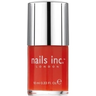 Nail Polish - Chelsea Flower Show 10ml
