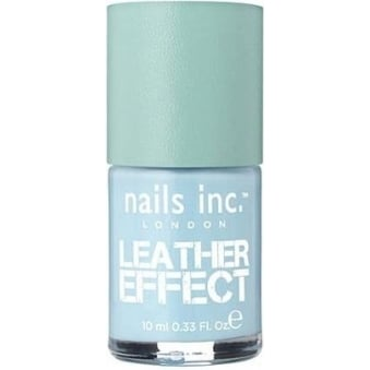 Nail Polish - Dalston 10ml