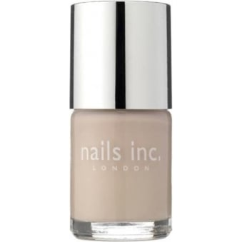 Nail Polish - Fitzroy Road 10ml