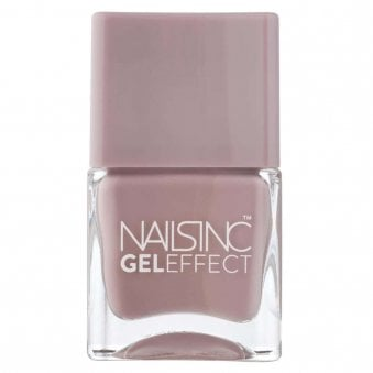 Nail Polish Gel Effect - Porchester Square (6877) 14ml