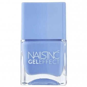 Nail Polish Gel Effect - Regents Place (6880) 14ml