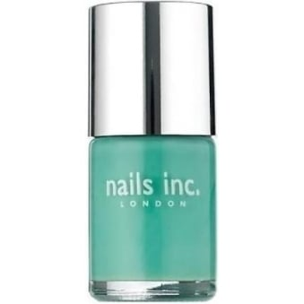 Nail Polish - Queen Anne Street 10ml