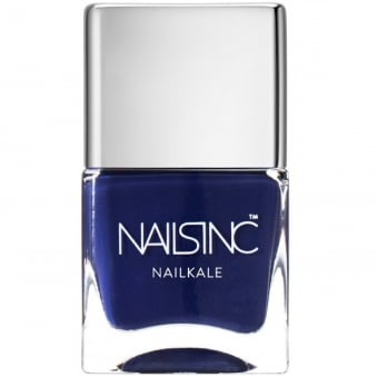 NailKale Nail Polish - Richmond Park Gardens (7624) 14ml