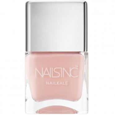 NailKale Nail Polish - St Johns Wood (6948) 14ml