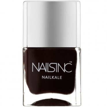 NailKale Nail Polish - Victoria (6265) 14ml