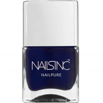 NailPure Nail Polish - Prince Arthur Road (7667) 14ml