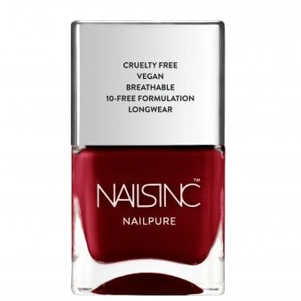 NailPure Nail Polish - Tate (7345) 14ml