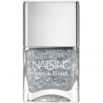 Special Effect Nail Polish - Diamond Arcade (6775) 14ml