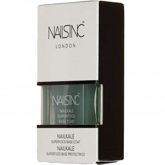 Super Food Basecoat - Nailkale (6278) 14ml