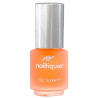 Oil Therapy - 4ml