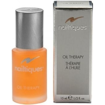 - Protective Oil Therapy 15ml