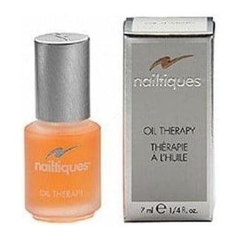 Protective Oil Therapy 7ml