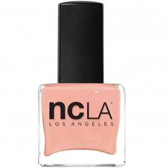 Nail Lacquer - Don't Call Me Peachy! 13.3ml