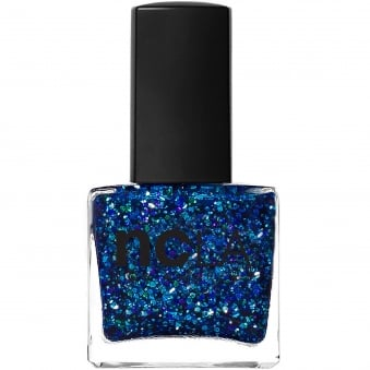 Nail Lacquer - I'm Really A Mermaid 13.3ml