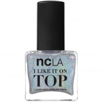Nail Lacquer - Shimmer Me Pretty 13.3ml